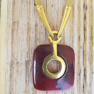 Trifari Vintage necklace